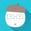 mitchikeuchi's avatar