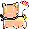 MitchiriNekoMarch's avatar