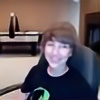 MitchJames's avatar
