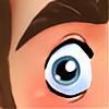 MitchLeeuwe's avatar
