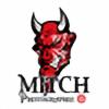 MitchLouis's avatar