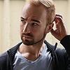 mitchmacca92's avatar