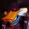 MitchMueller's avatar