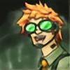 Mitchninja's avatar
