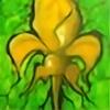 mitchnola's avatar