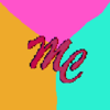 MitchTheLogoMan's avatar