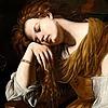 Mitchy13666's avatar