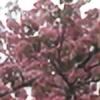 mitchy94-emogrl's avatar