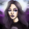 mitchycookie's avatar