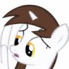 MitchZer0's avatar