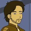 mitdemadlerimherzen's avatar