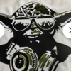 MitDraneh's avatar
