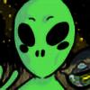 mite75's avatar