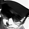 mitengu's avatar
