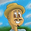 Mitenro's avatar