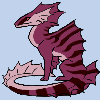 Mitery22's avatar