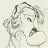 miteshmhatre's avatar