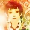 mithachan's avatar