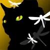 Mithalin's avatar