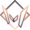 Mithandir730's avatar