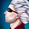 Mithandun's avatar