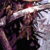 mitharael's avatar