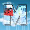 Mithcair's avatar