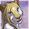 MitheaLaval's avatar