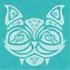Mitheitel's avatar