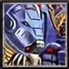 Mithendiel's avatar
