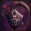 MithFuril's avatar