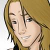 MithiorenIthere's avatar