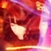 Mithiriel's avatar