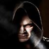 Mithos-2000's avatar