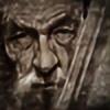 Mithrandir29's avatar