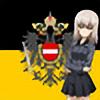 MithrandirTazohr's avatar