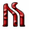 Mithras-Imagicron's avatar