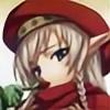 MithrasRadiance's avatar