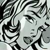 mithrelas's avatar