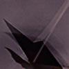 MithrenDune's avatar