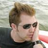 Mithrethor's avatar