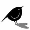 MithriLady's avatar