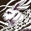 mithrilrabbit's avatar
