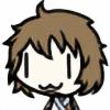 MithrilRoshi's avatar