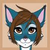 mithryanna's avatar