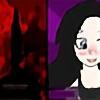 Mithuna-Renritsu's avatar