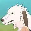 Mithyarts's avatar