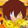 MithZxx's avatar