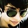 miti-xprince's avatar