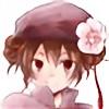 miti22miti's avatar